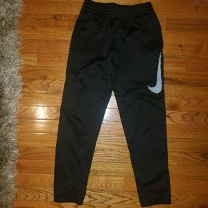 Nike Youth joggers